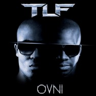 TLF - OVNI