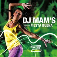 DJ MAM&#039;S