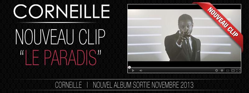 Corneille_Paradis_clip