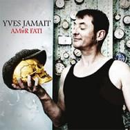 COVER_JAMAIT_AMORFATI_1440