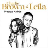 CharlieBrown-Leila1